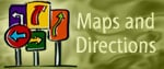 Maps and Directions.jpg
